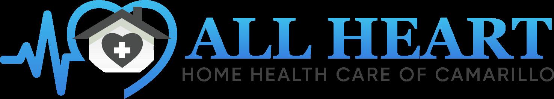 All Heart Home Health Care of Camarillo